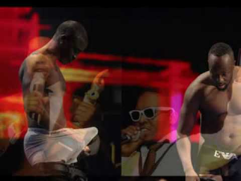 Download Jaywon Ft Terry G  Gbon Gbon Gbon (OFFICIAL VIDEO)_1.avi HD Mp4 3GP Video and MP3