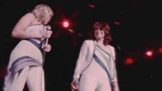 ABBA IN JAPAN - If It Wasn't For The Nights 1980