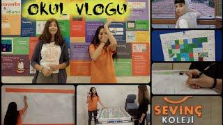 Okul Vlogu