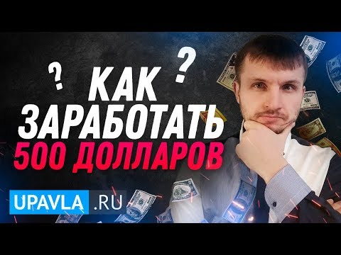 График волатильности рубля