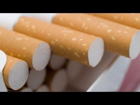 Jak rzucić palenie transferu