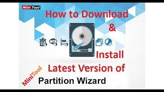minitool partition wizard server 10.3 crack