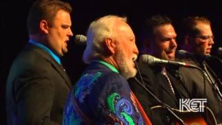 Doyle Lawson & Quicksilver: Dixie Road | Jubilee | KET