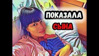 Нелли Ермолаева в РОДДОМЕ. Видео