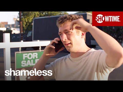 Shameless 11.05 (Clip)