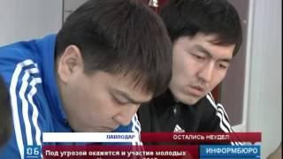 В Павлодаре разразился скандал вокруг педагогического университета