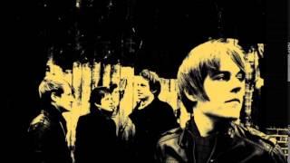 22-20s - Peel Session 2004