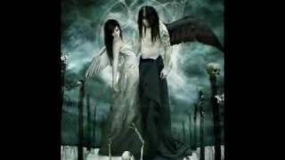 Evanescence My Immortal (Gothic Art)