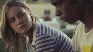 Trailer of Short Term 12 (2013)