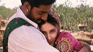 Raat Ki Hatheli Par [Full Song] (HD) With Lyrics   - YouTube