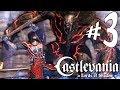 Castlevania Lords Of Shadow Parte 3: O Senhor Dos Lobis