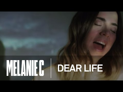 Dear LifeDear Life