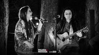 Maiara E Maraisa - Amor Comum - Guias - IG: Maiaraemaraisa