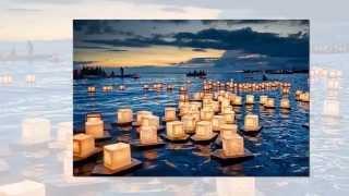 Самые красивые места планеты( под музыку  Раймонда Паулса)