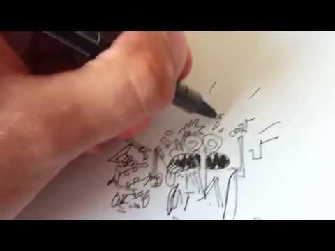 Vidéo de Eric Salch