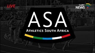 2018 ASA CHAMPS FINAL: 17 March 2018
