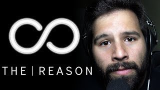 THE REASON | Hoobastank   Cover By Caleb Hyles