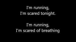 Eldar & Nigar - Eurovision 2011, Azerbaijan - Running Scared - Lyrics