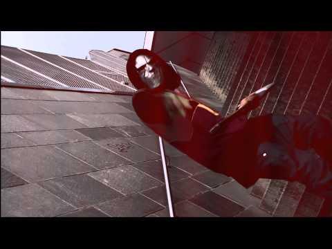 C.i- DWEET N DUN Official video