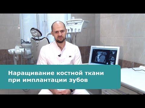 Клиники лечение гепатита в новосибирске