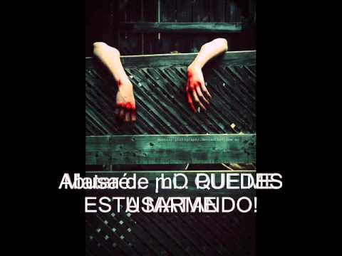 SEDUCE AND DESTROY-Otep (Sub español)