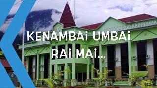 Dinas Kesehatan Kab. Jayapura 2017
