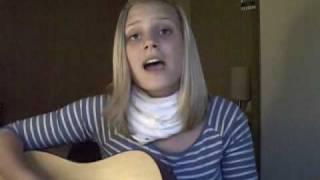 Juli - Regen und Meer (acoustic cover)