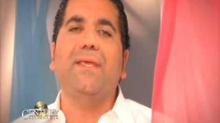 موزیک ویدیو بی مرامی