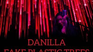 Fake Plastic Trees | Danilla  Lyrics