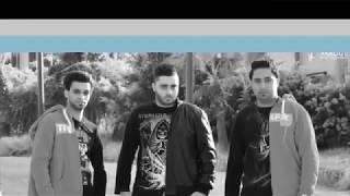 تحميل اغاني مهرجان السر الخافي الجزء الثاني فريق الاحلام الدخلاوية 2013 MP3