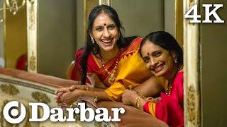 Stunning Chandrakauns + Madhukauns | Ranjani & Gayatri
