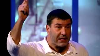 Евгений Гришковец Встреча одноклассников (Плюс Один)