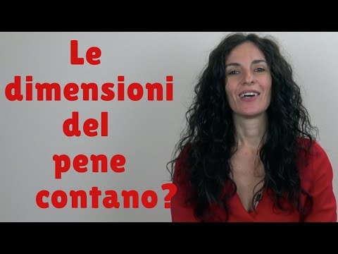 Video di sesso su auto