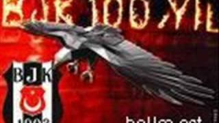 bjk beşiktaş marşı çarşı kara kartal