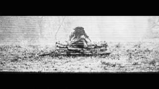 MATIGNON Les fantmes du Pre Lachaise