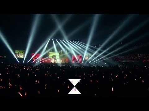 Red Velvet First Japan Mini Album Teasercookie Jar