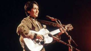 Joan Baez No Expectations
