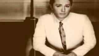 Clay Aiken - It's Impossible