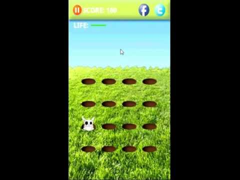 Video of Bad Rabbit FREE