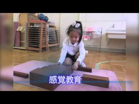 Itoseibo Kindergarten