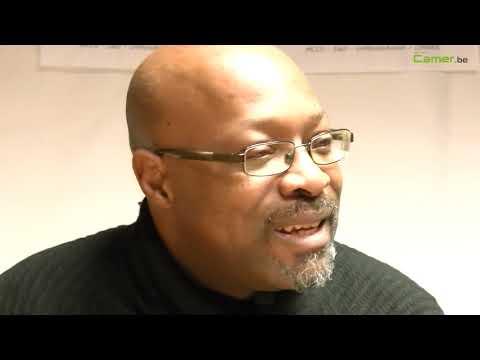 Moïse Essoh annonce le boycott des élections du 9 février 2020