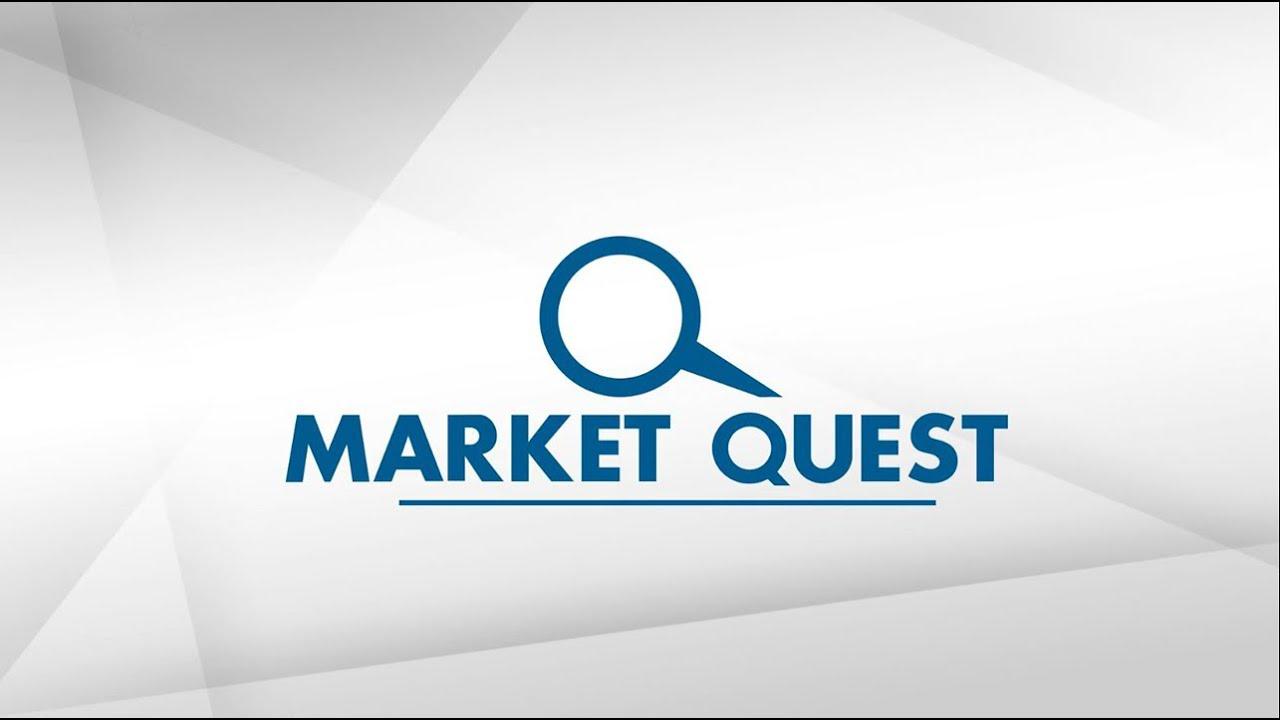 Market Quest Video