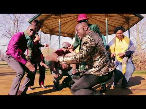 "FRISSON ""KAMER"" hit makossa 2018 son de la nation. Nation song Afrobeat African hit Makossa"