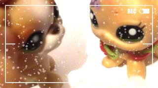 Lps MV: Holly Jolly Christmas (Christmas Special)