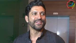 After success of Mirzapur, Farhan Akhtar to produce its Season 2