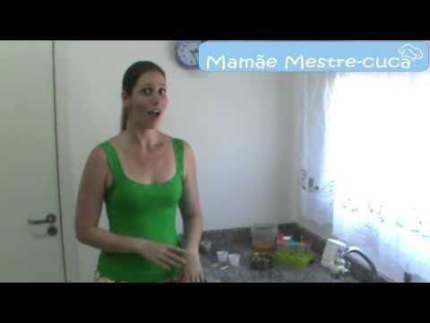 Hormonas femininas em diabetes