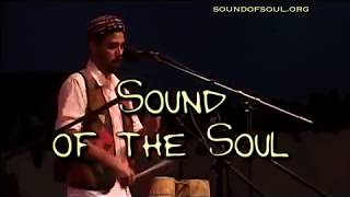 Sounds of the Soul Documentary: Trailer