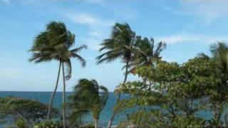 preview picture of video 'Weekend Trip to Puerto Rico'