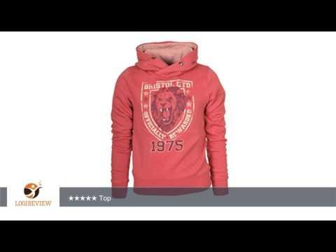 Mädchen Sweatshirt Pullover Sweater Größe 128 140 152 164 blau lila rosa |