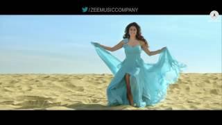 Mujko Tere Ishq Mai Bhigade | Ankit Tiwari | HD   - YouTube
